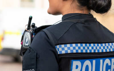 Let Sussex Police have your views